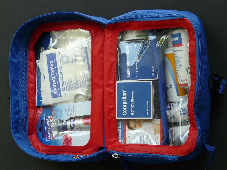 Survival Kits for Outdoor Emergencies