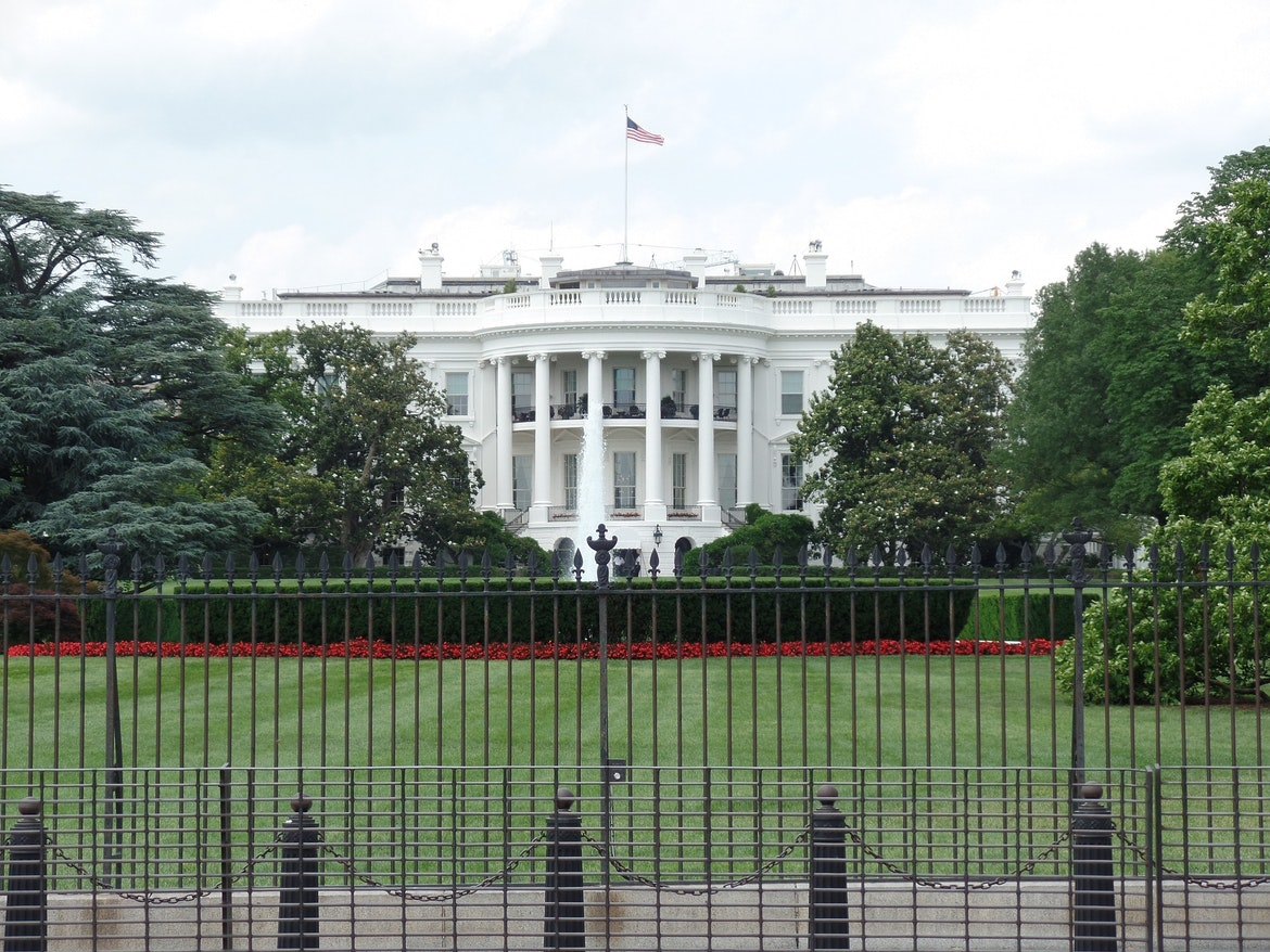 Executive Order 13603 and What it Means for Preppers…